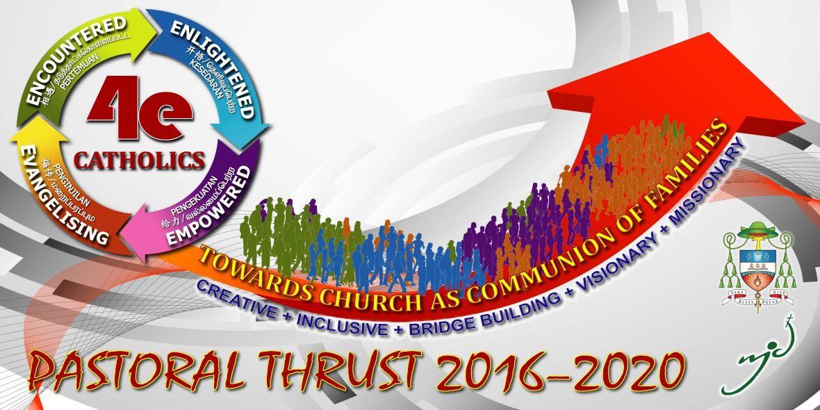 cropped-pastoral_thrust_2016-2020_banner1.jpg